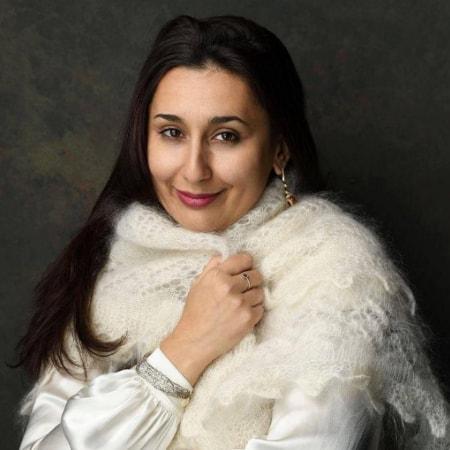 Cristiana Grigore