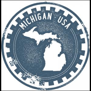michigan united states
