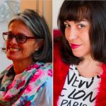 Women's Voices – Global Writers in Dialogue